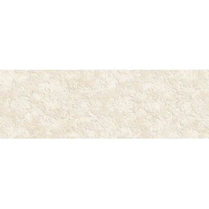 Florencia Beige Np 33.3x100