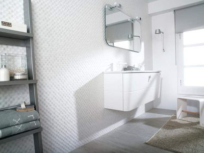 Madagascar Blanco Np 33,3x100 V14400251