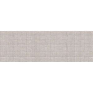 Pacific Beige 33,3x100 V14401871