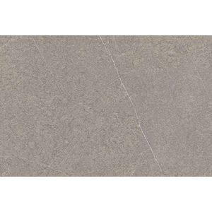 Stone-flame Natural 44x66 V56299621