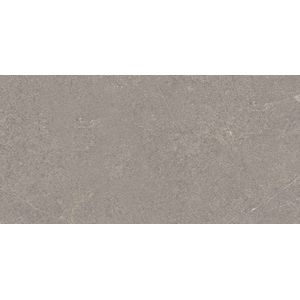 Stone-flame Natural PV 45x90 V75901631