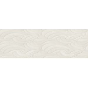 Suede Ivory 33,3x100 V13896371