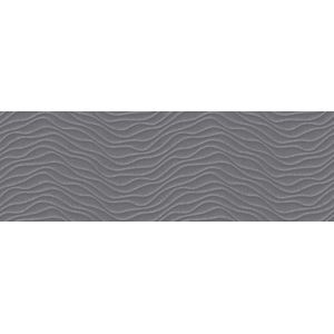 Wave Grey Metallic Np 33,3x100 V13896401